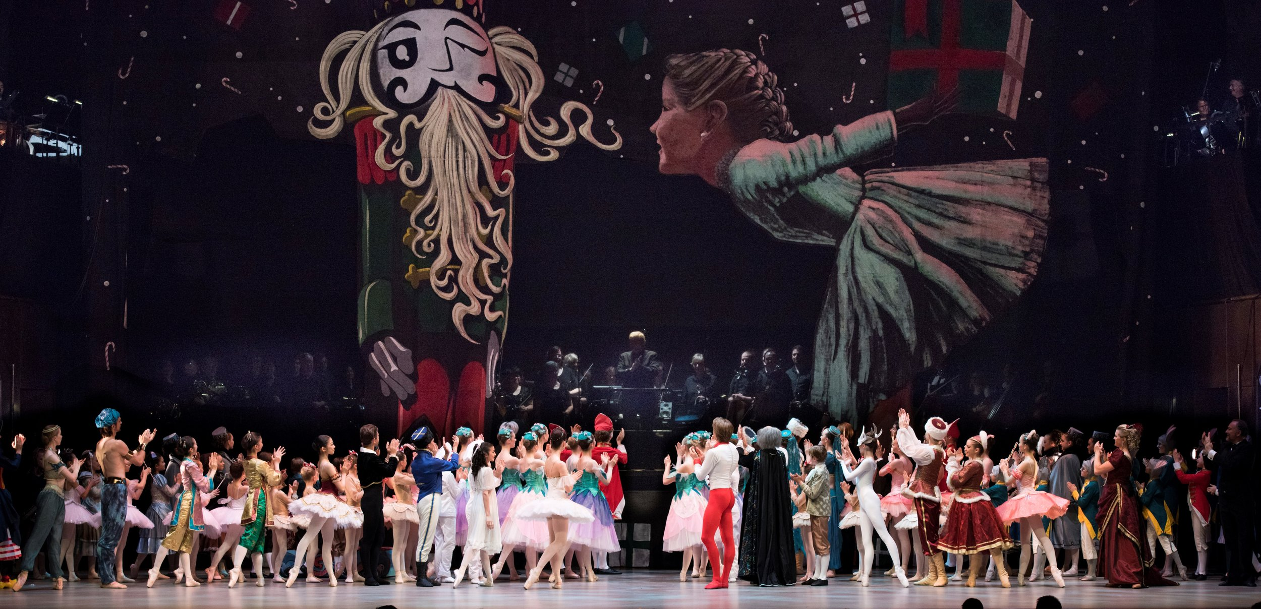 Nutcracker curtain call 2017.jpg