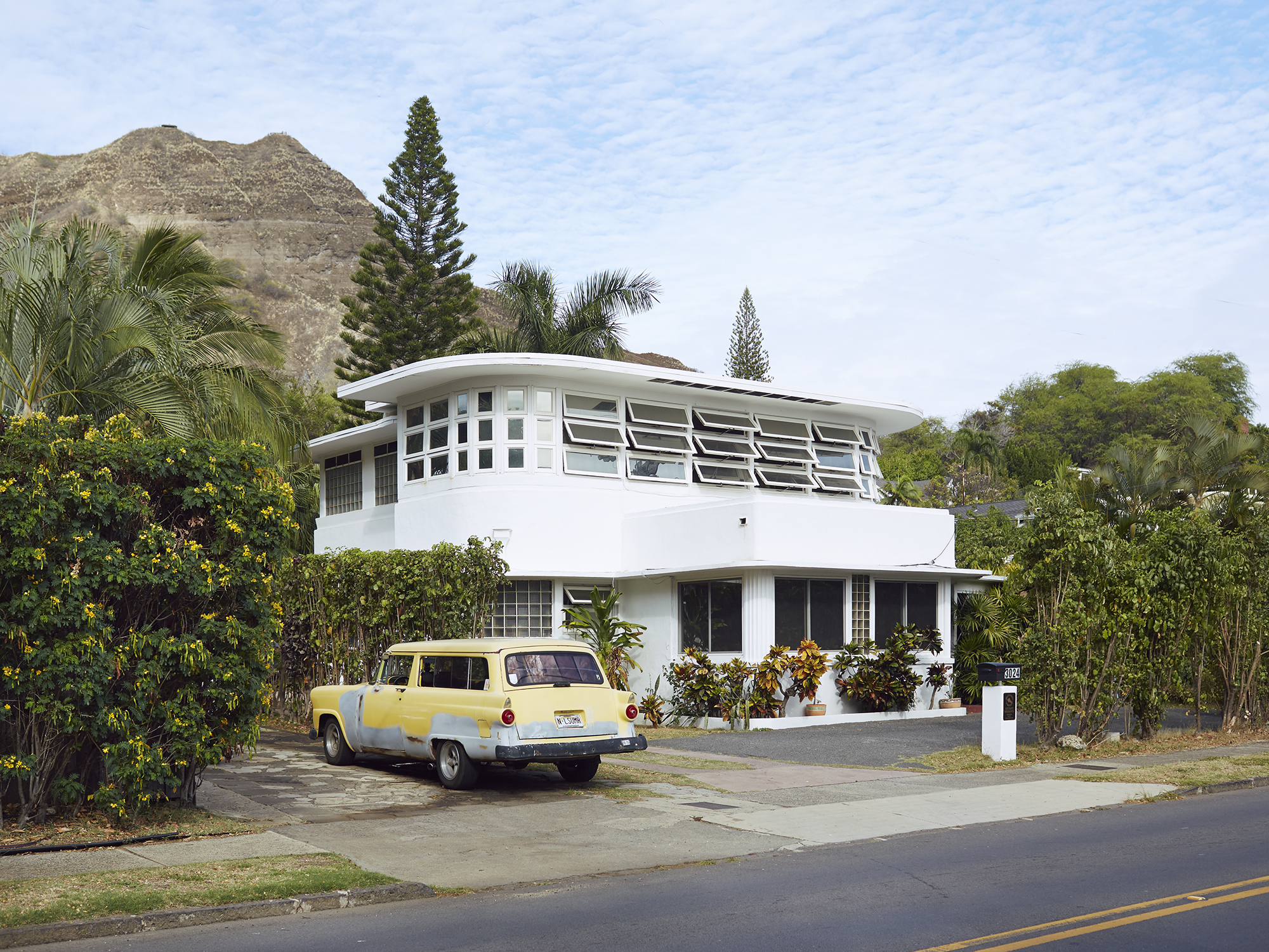 07 Hawaii - 2016.05.13 - 066 copy.jpg