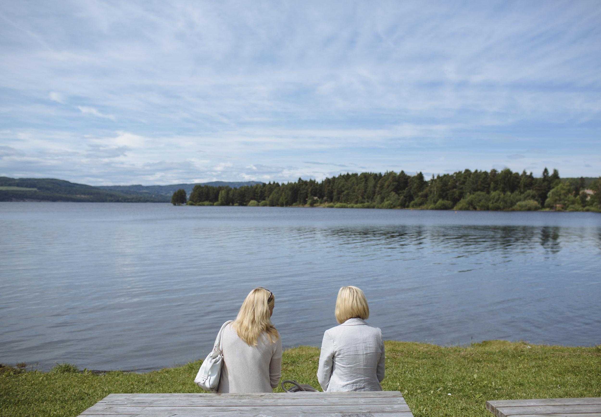 20_Personal_Norge.jpg