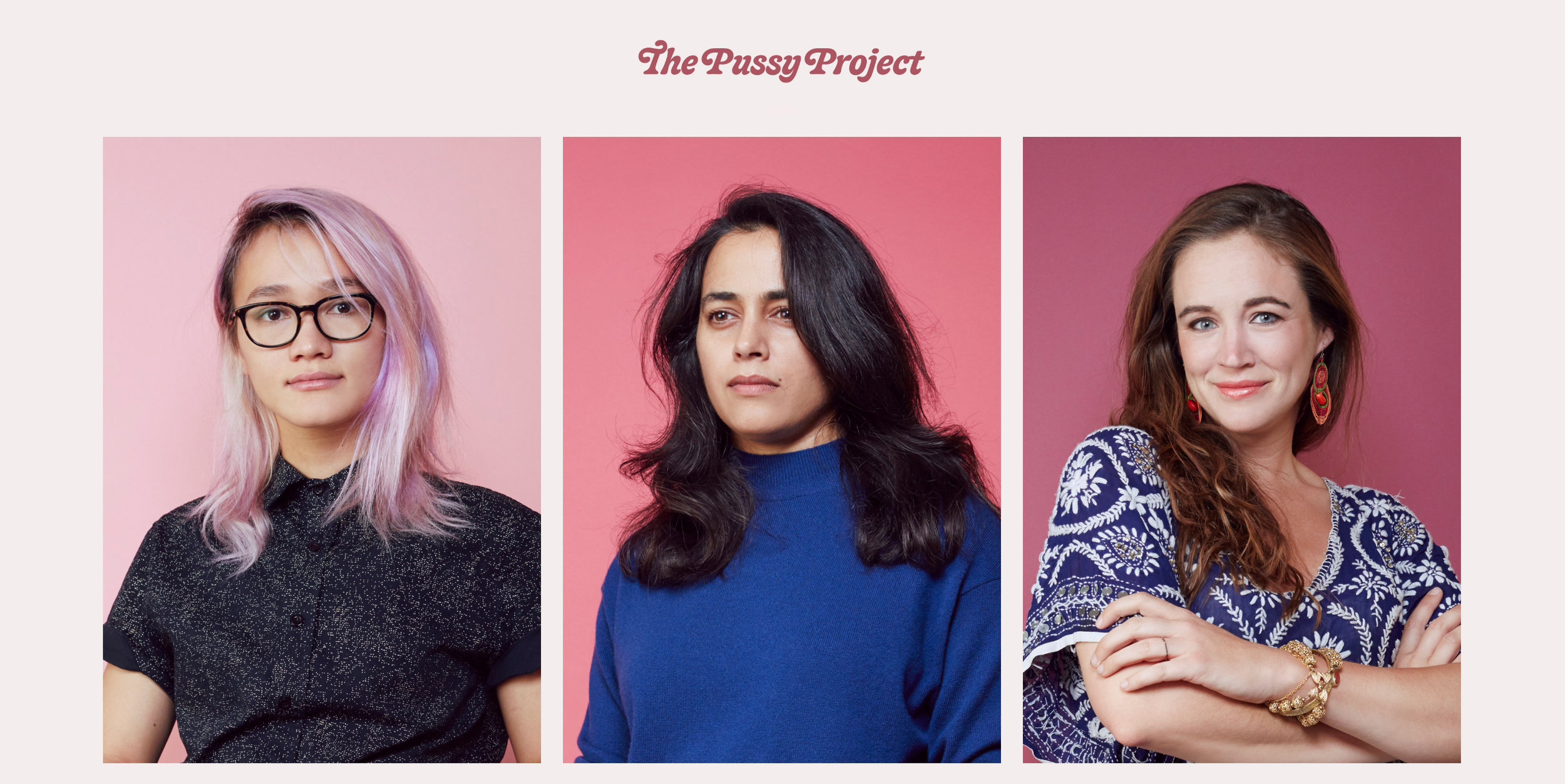the-pussy-project-helena-price