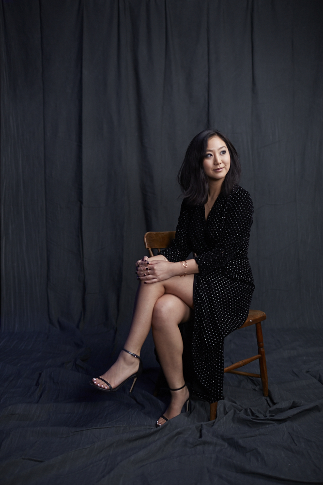 SF Film - 2017.04 - Helena Price Portrait Studio - 0098.jpg
