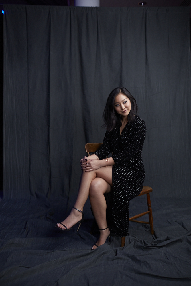 SF Film - 2017.04 - Helena Price Portrait Studio - 0101.jpg