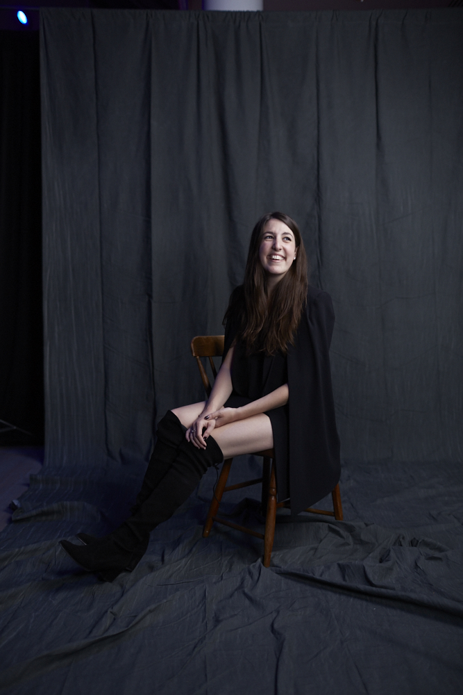 SF Film - 2017.04 - Helena Price Portrait Studio - 0146.jpg