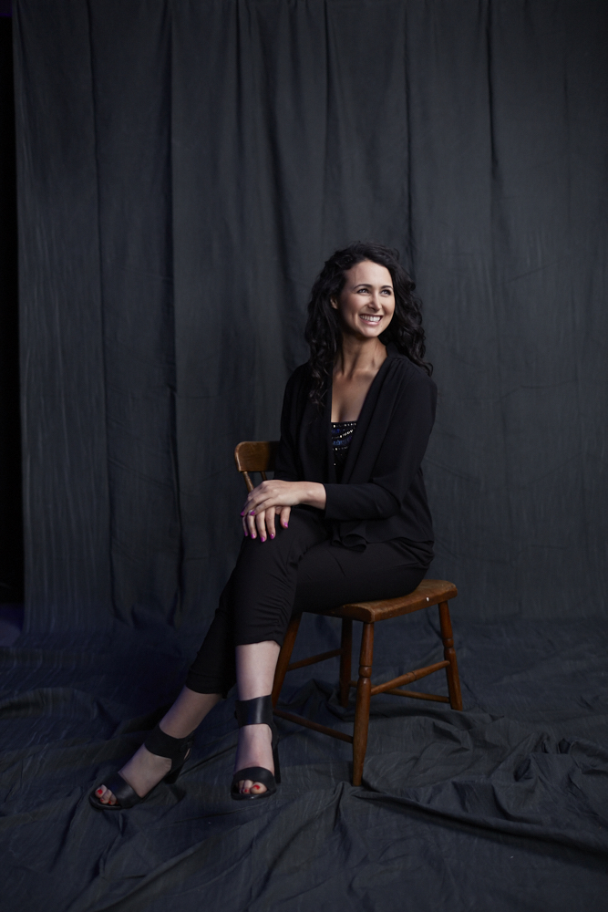 SF Film - 2017.04 - Helena Price Portrait Studio - 0155.jpg