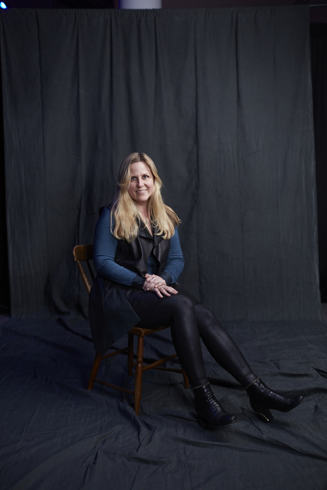 SF Film - 2017.04 - Helena Price Portrait Studio - 0286.jpg