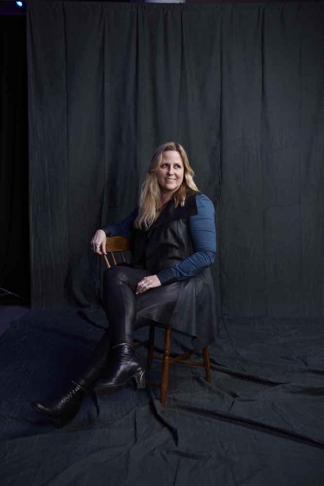 SF Film - 2017.04 - Helena Price Portrait Studio - 0288.jpg