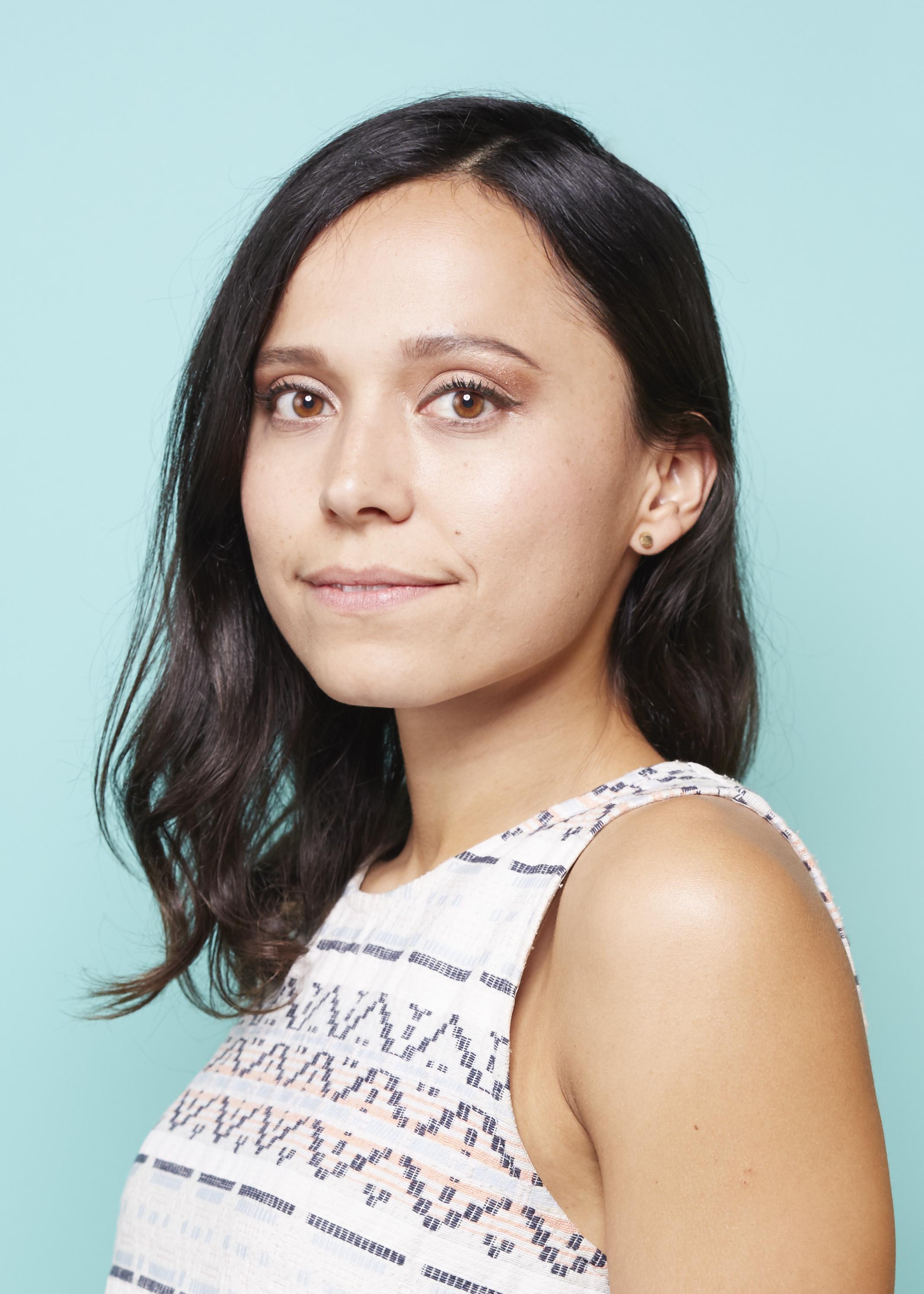 Angela Medina - 07.jpg