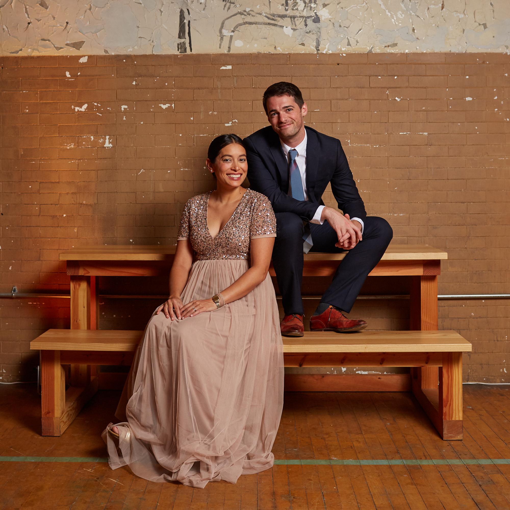 Ryan Hannah Sims - 2017.09 - Wedding Photos - 913.jpg