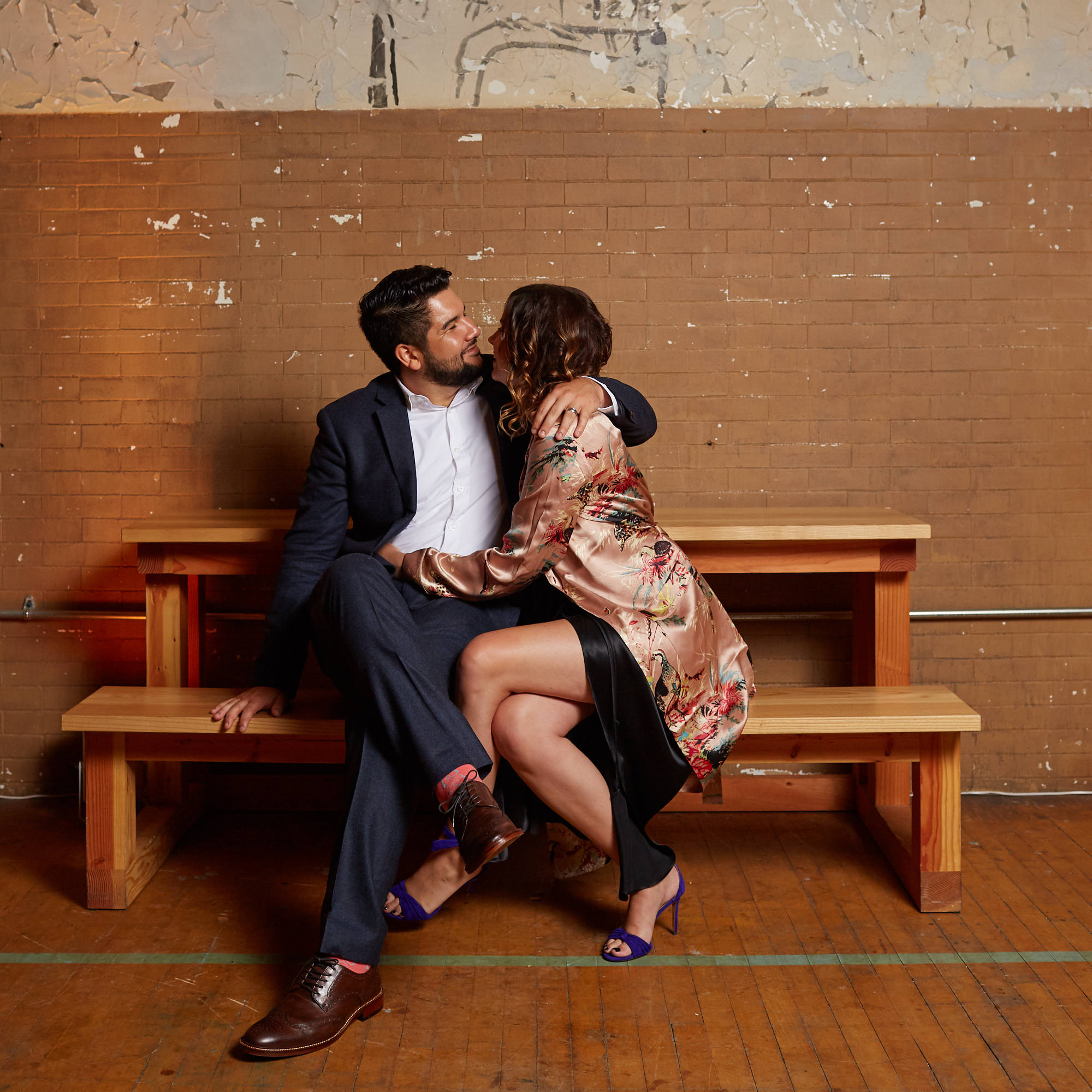 Ryan Hannah Sims - 2017.09 - Wedding Photos - 935.jpg