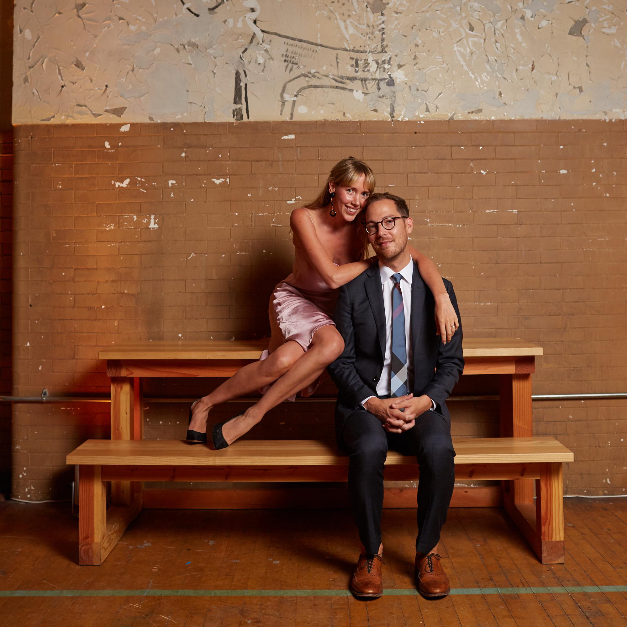 Ryan Hannah Sims - 2017.09 - Wedding Photos - 958.jpg