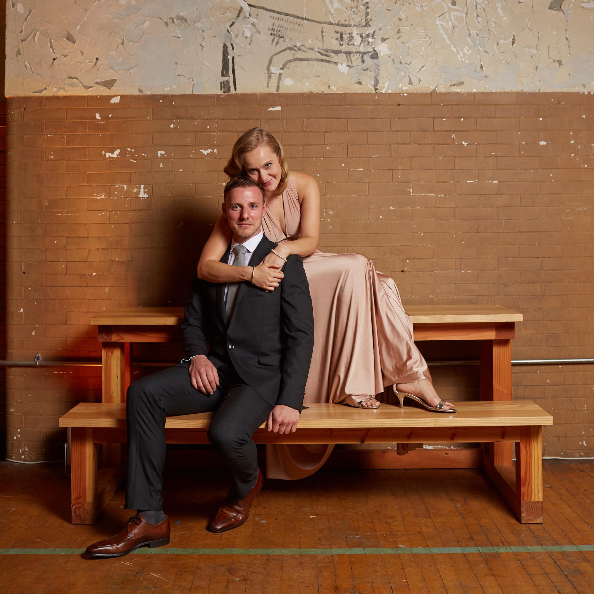 Ryan Hannah Sims - 2017.09 - Wedding Photos - 967.jpg