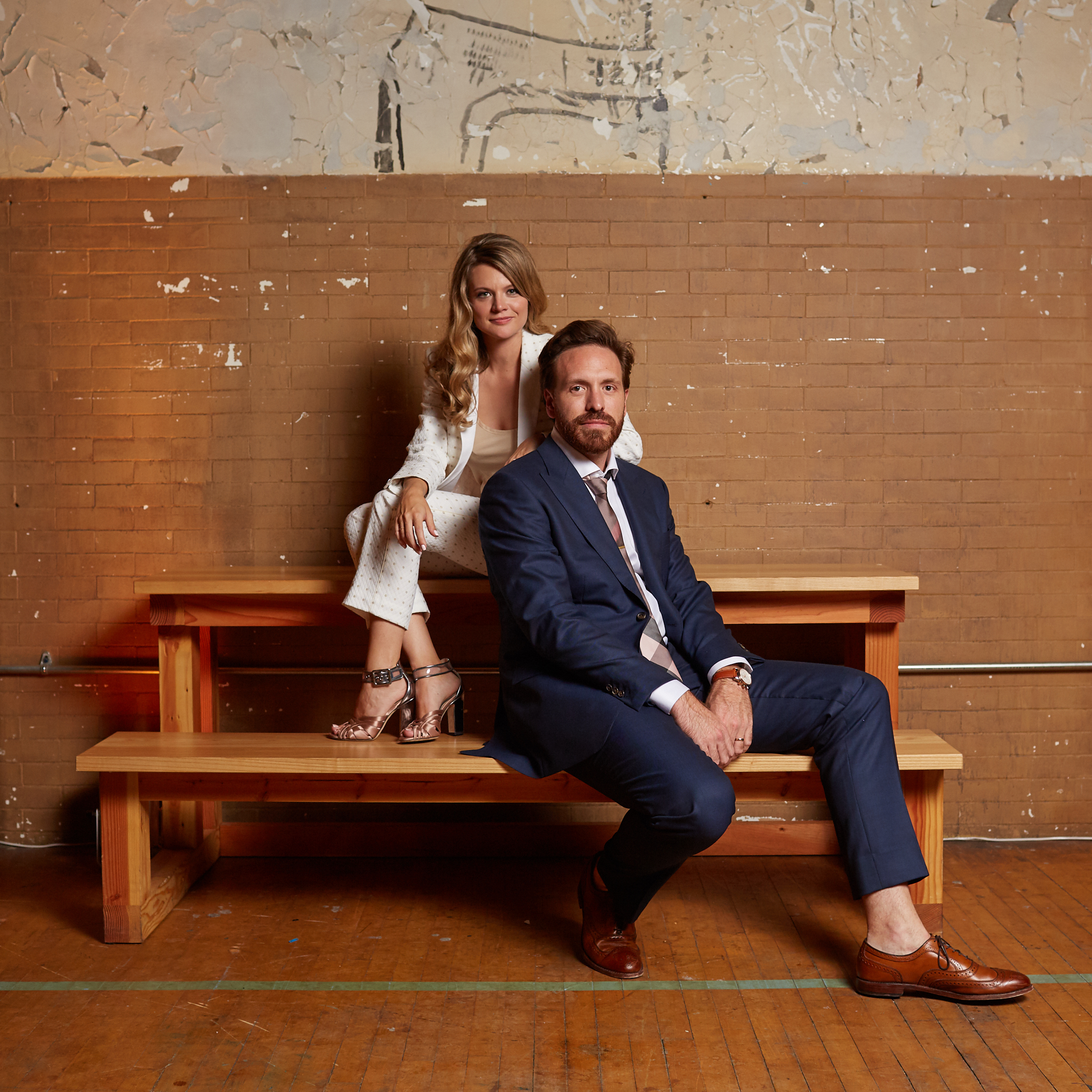 Ryan Hannah Sims - 2017.09 - Wedding Photos - 1003.jpg