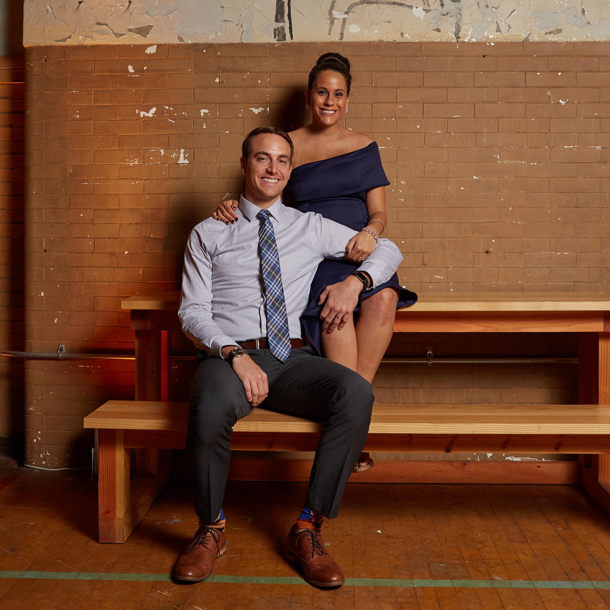 Ryan Hannah Sims - 2017.09 - Wedding Photos - 1022.jpg