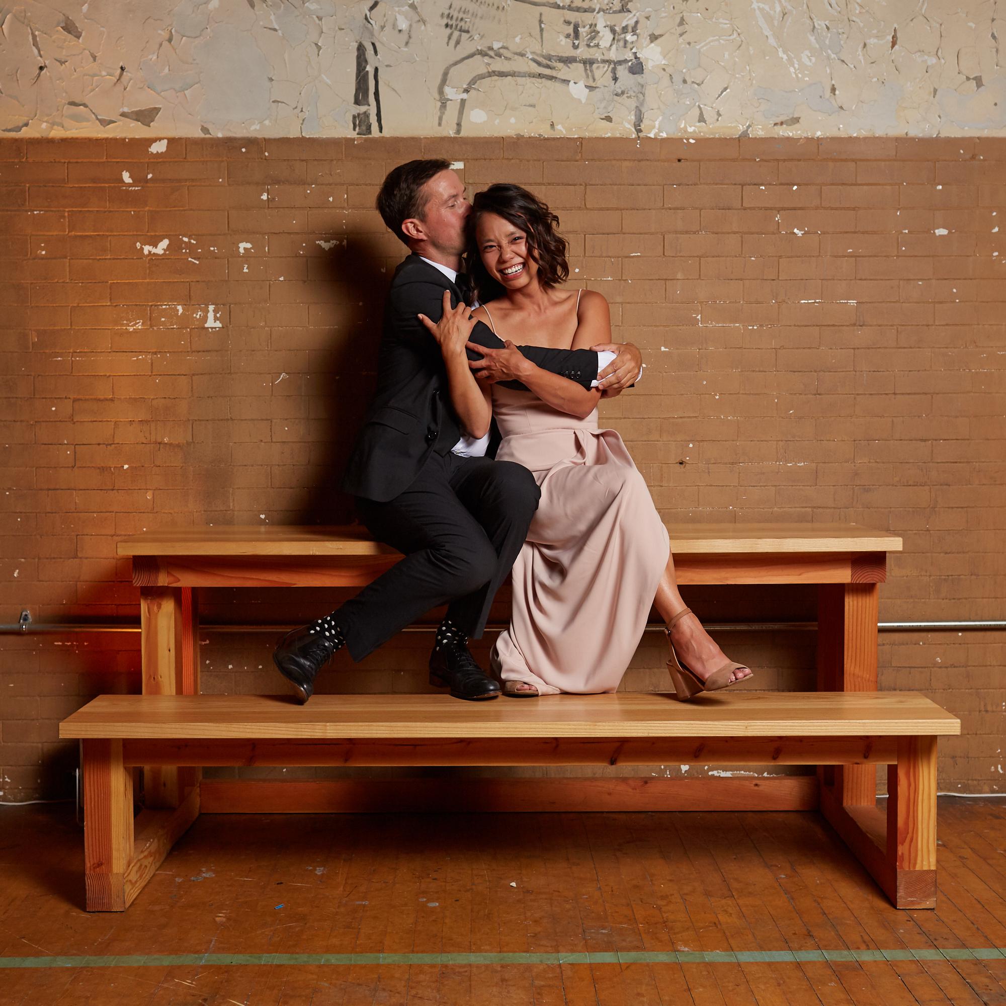Ryan Hannah Sims - 2017.09 - Wedding Photos - 1026.jpg