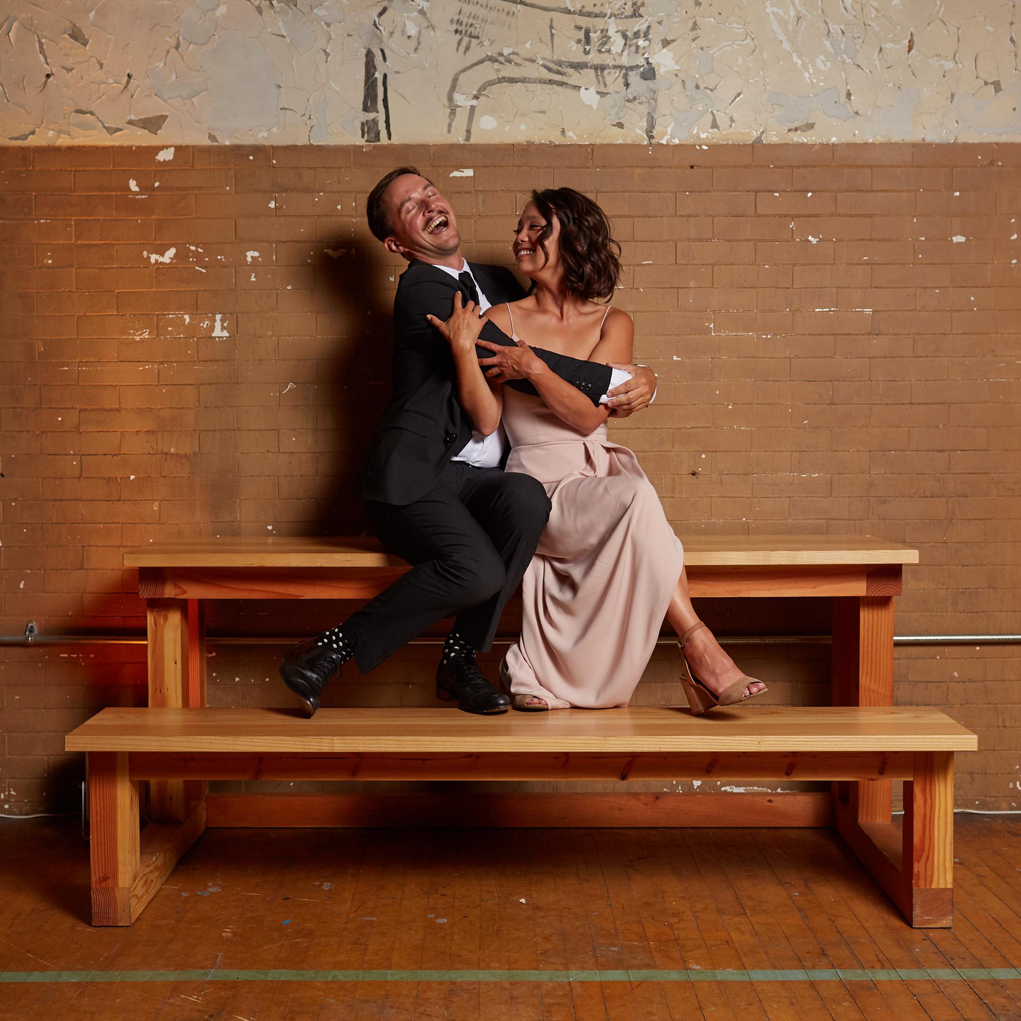 Ryan Hannah Sims - 2017.09 - Wedding Photos - 1027.jpg