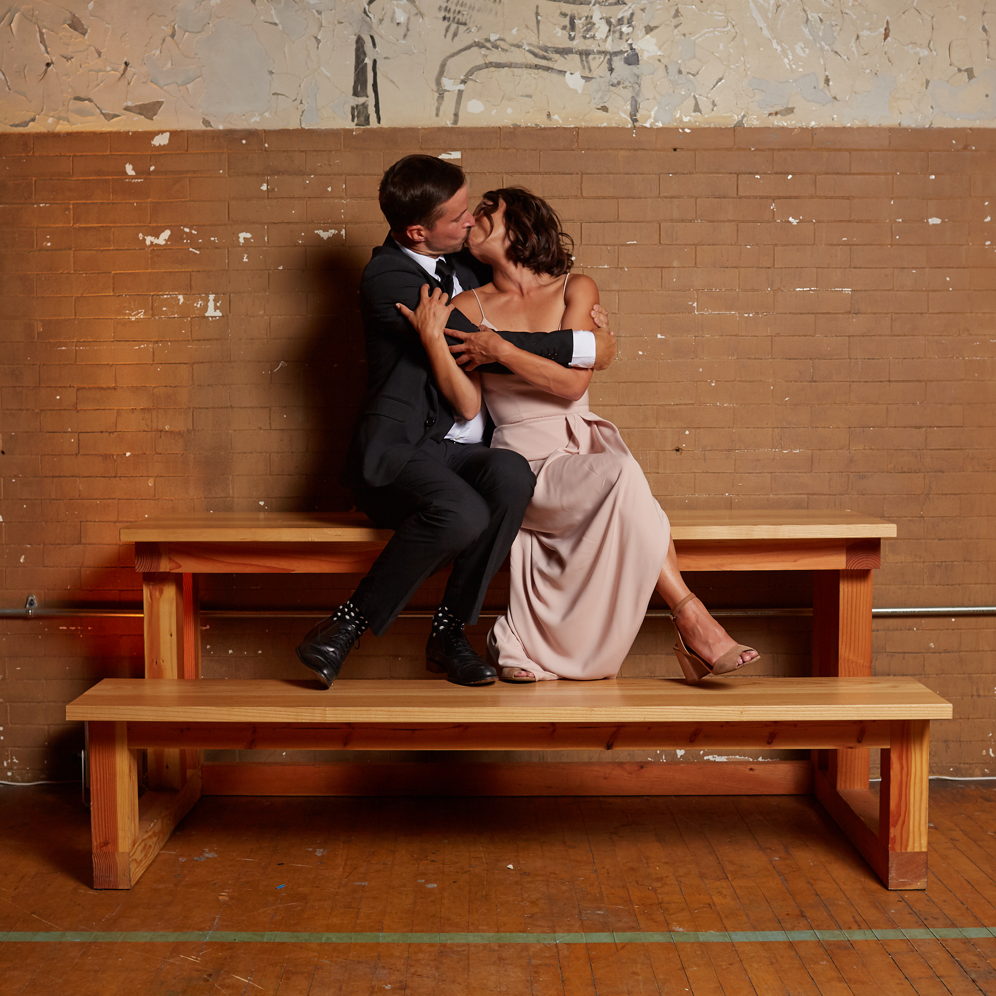 Ryan Hannah Sims - 2017.09 - Wedding Photos - 1028.jpg