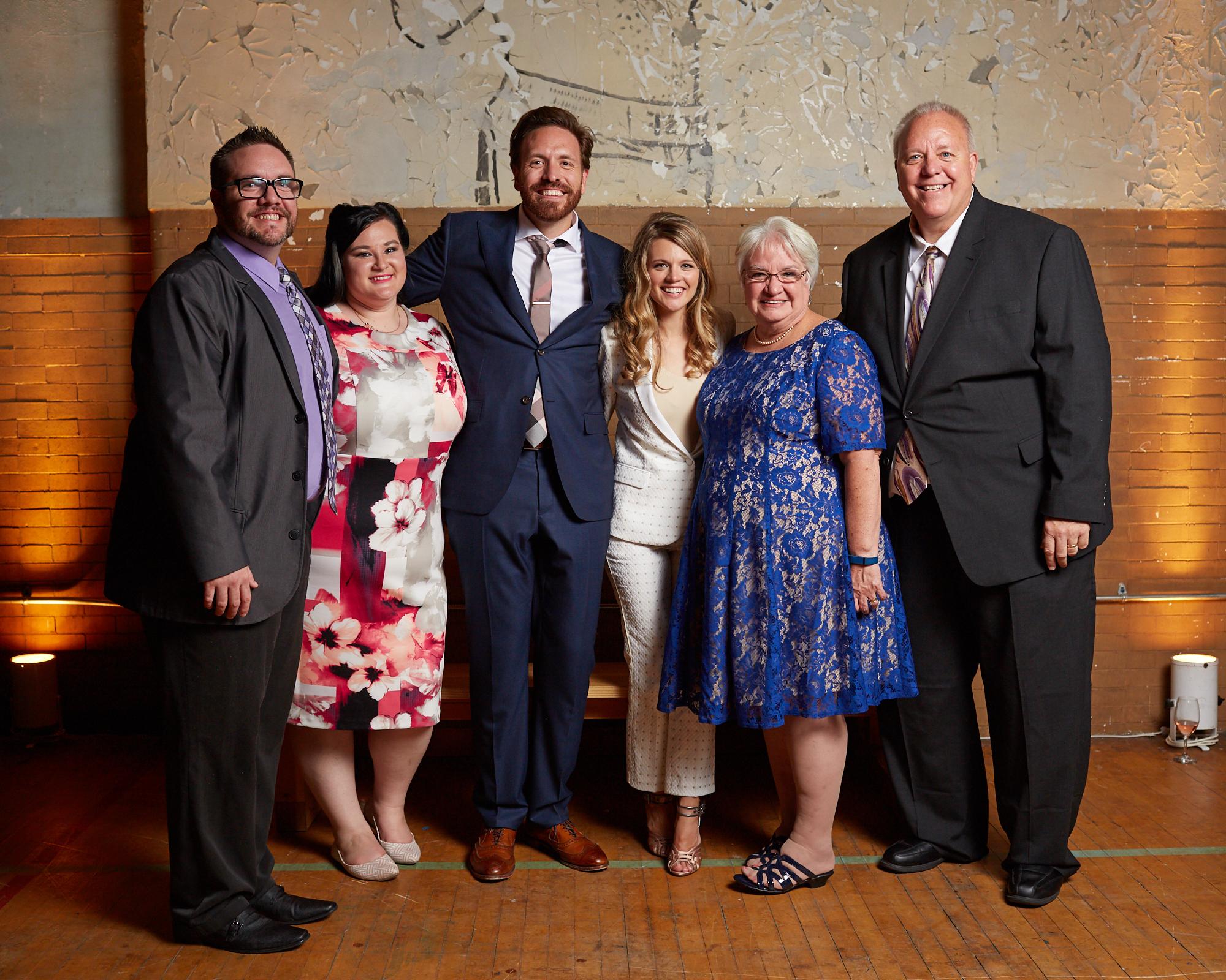 Ryan Hannah Sims - 2017.09 - Wedding Photos - 1046.jpg