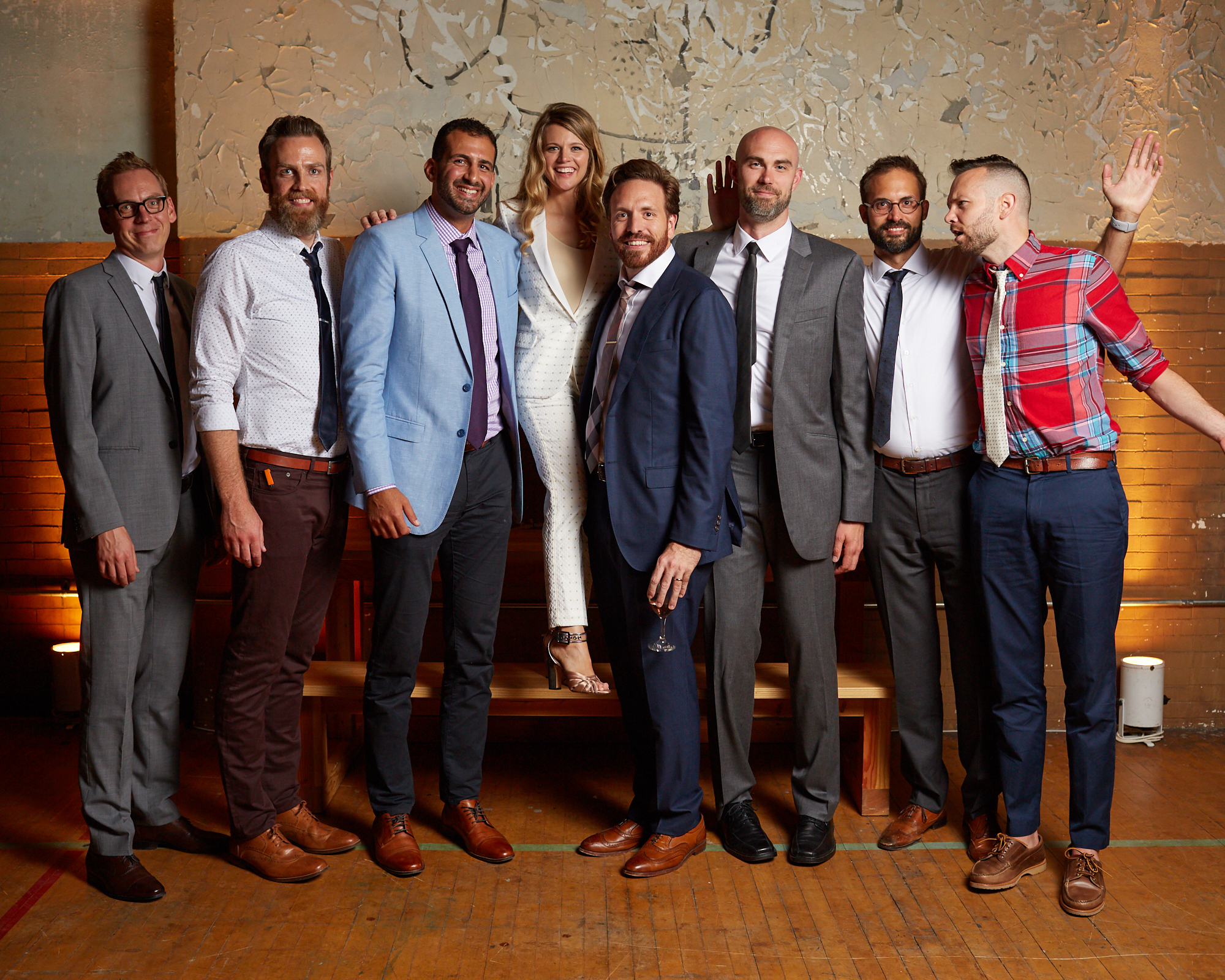 Ryan Hannah Sims - 2017.09 - Wedding Photos - 1111.jpg