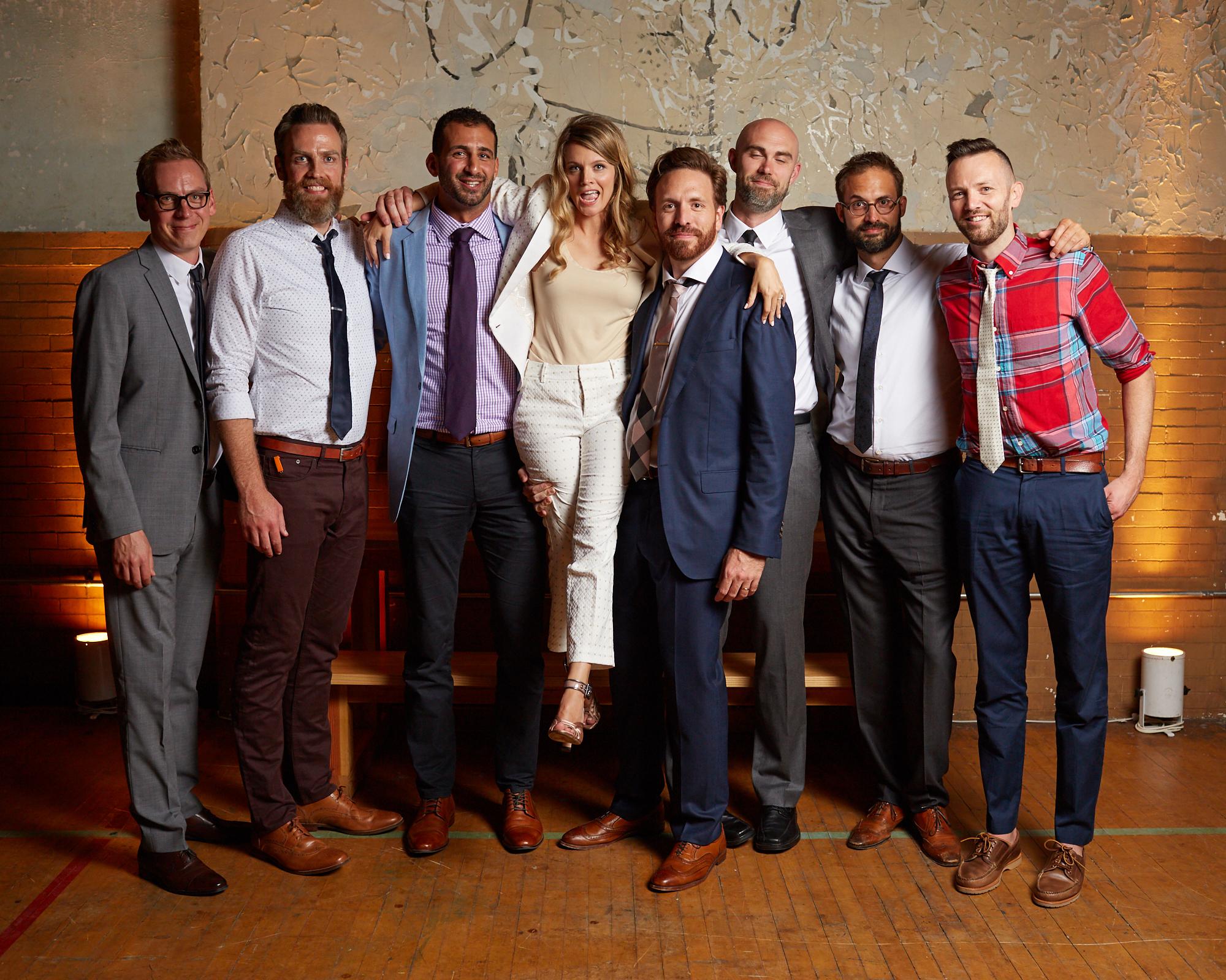 Ryan Hannah Sims - 2017.09 - Wedding Photos - 1114.jpg
