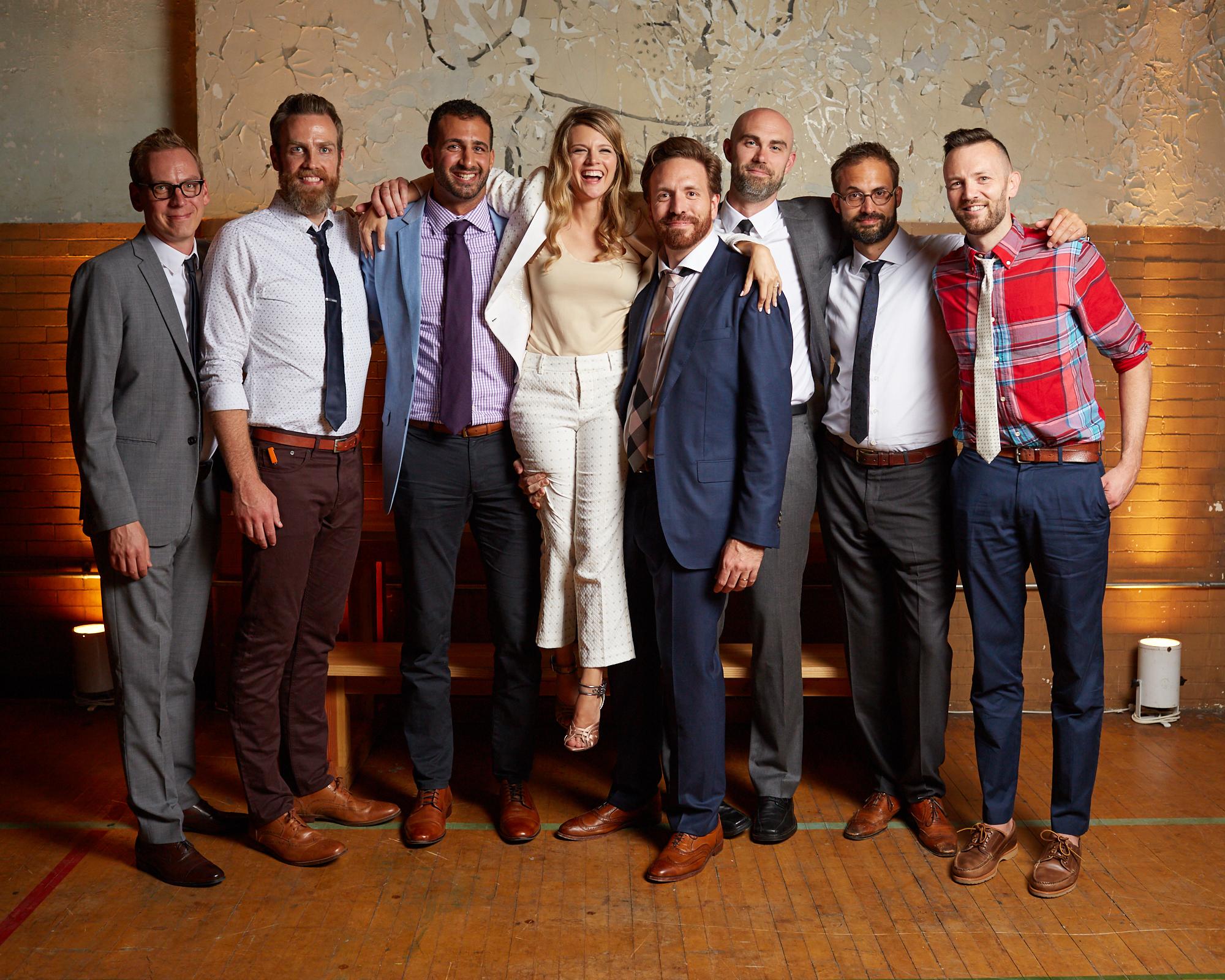 Ryan Hannah Sims - 2017.09 - Wedding Photos - 1115.jpg