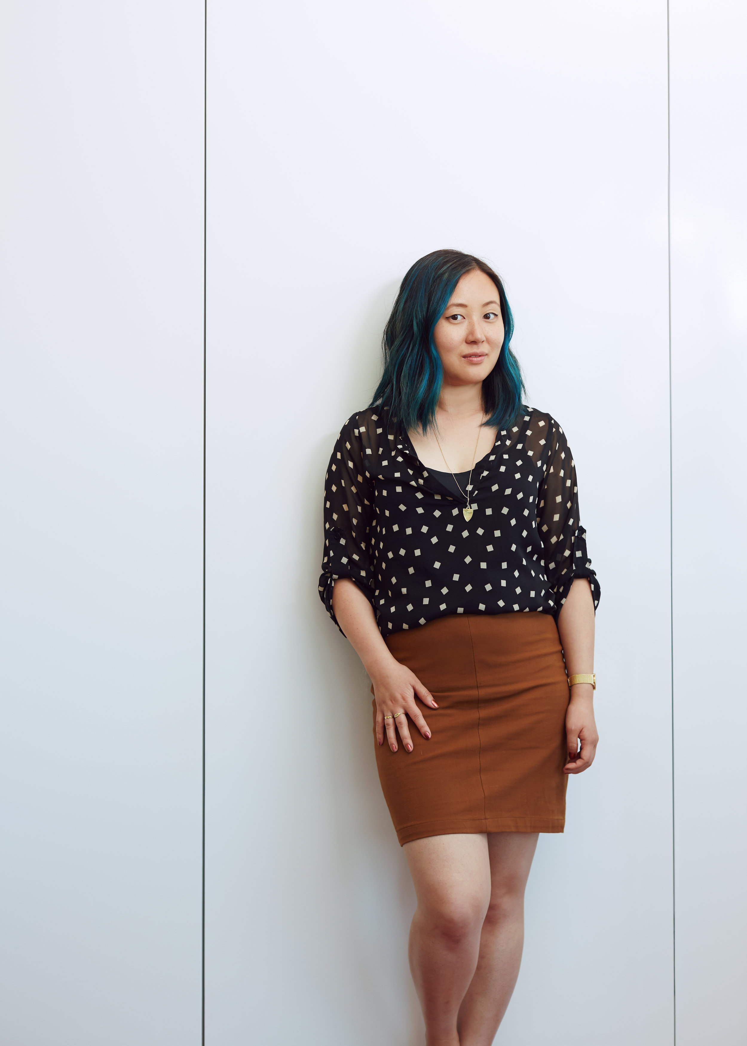 Ash Huang - 2017.07.21 - Personal Portrait - 219.jpg