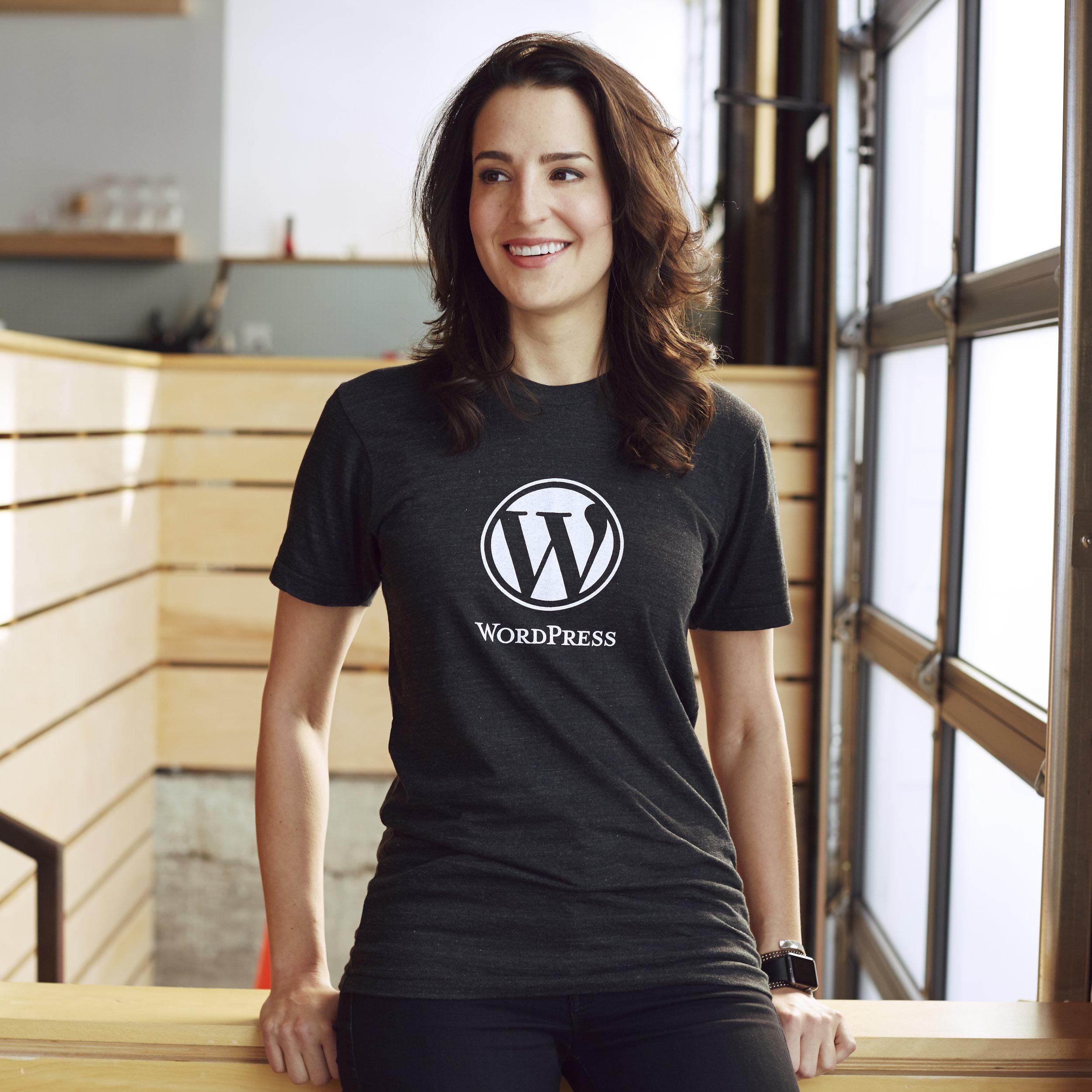 Wordpress - 2016.04.27 - Store Shoot - 14167.jpg