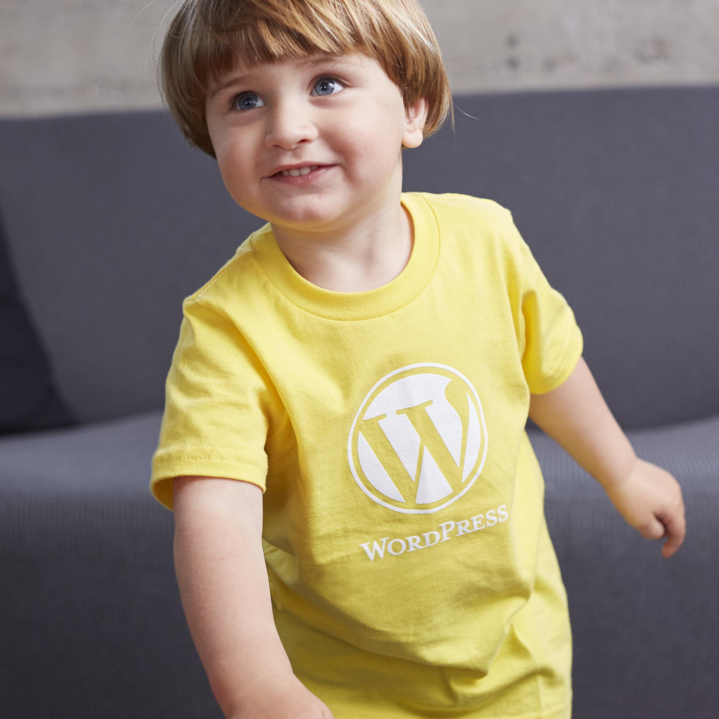 Wordpress - 2016.04.27 - Store Shoot - 13432.jpg