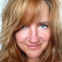 LAURA KENNEY