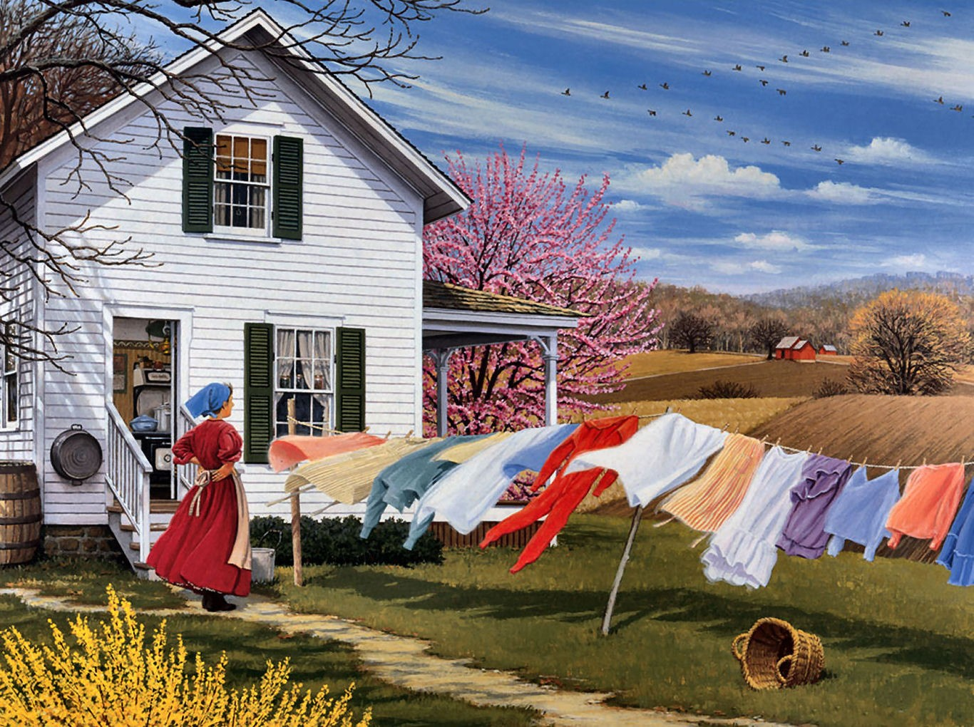 forces-of-nature-hanging-geese-autumn-out-painting-wash-wind-artwork-scenery-art-laundry-landscape-desktop-wallpaper-download-free.jpg