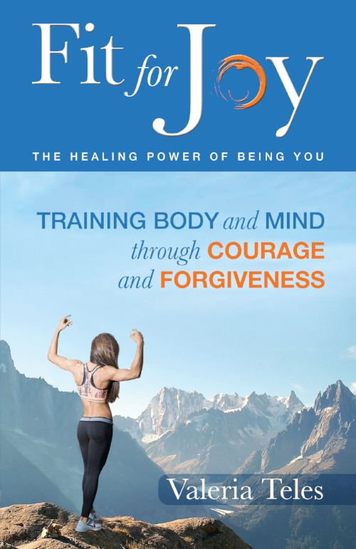 cover-front-fitforjoy (1).jpg