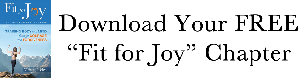 FitForJoy-FreeChapterHeader-650x150.jpg