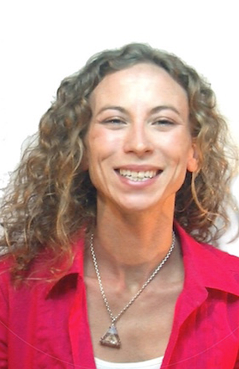DR. CARLY NUDAY -