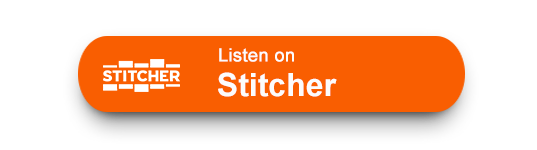 Podcast buttons stitcher.png