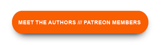 Podcast buttons authors.png