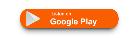 Podcast buttons google.png