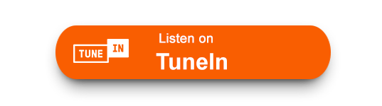 Podcast buttons TuneIn.png