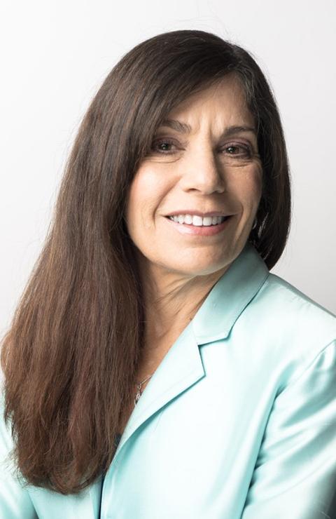 DR. ELISA ROBYN -