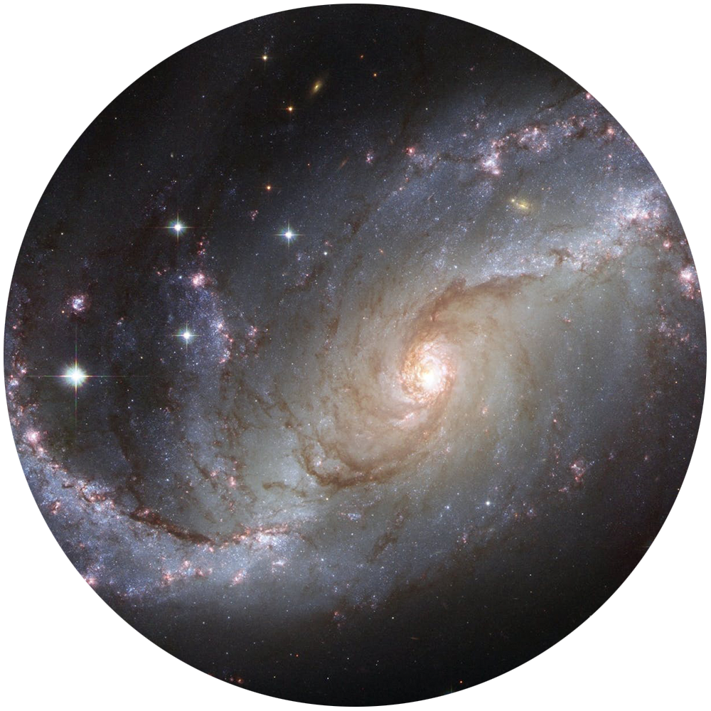 sky-space-dark-galaxy.png
