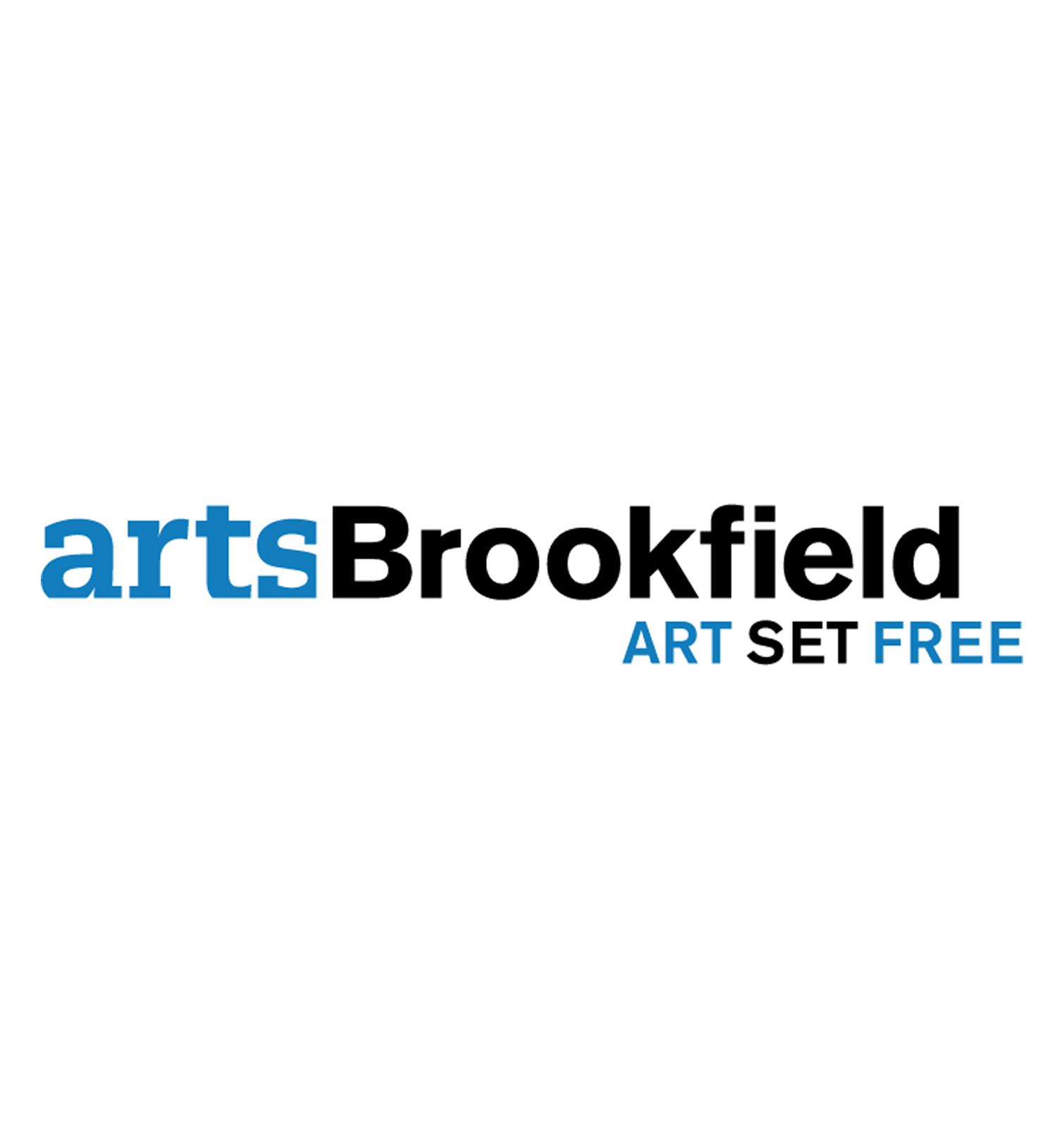 - World-class cultural experiencesArts Brookfield presents exciting, world-class cultural experiences to hundreds of thousands of people for free each year in both indoor and outdoor public spaces at Brookfield's premier properties in New York, Los Angeles, Denver, Houston, Washington, D.C., Toronto, London, Perth and Sydney. From concerts, theater and dance to film screenings and art exhibitions, Arts Brookfield brings public spaces to life through art.
