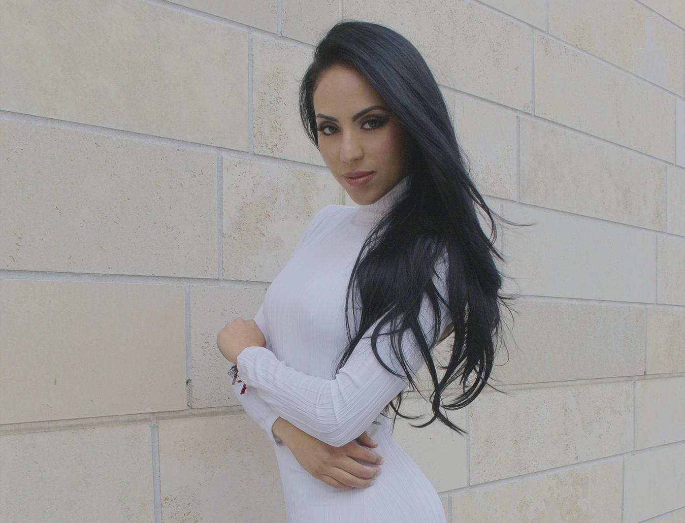 ESTHER ANAYA