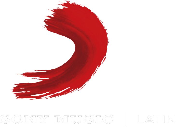 Sony Music Us Latin - Sony Music US Latin is a record label owned by Sony Music Entertainment. The label focuses on artists for Latin music and is home to the most popular Latin artists in the US and abroad.
