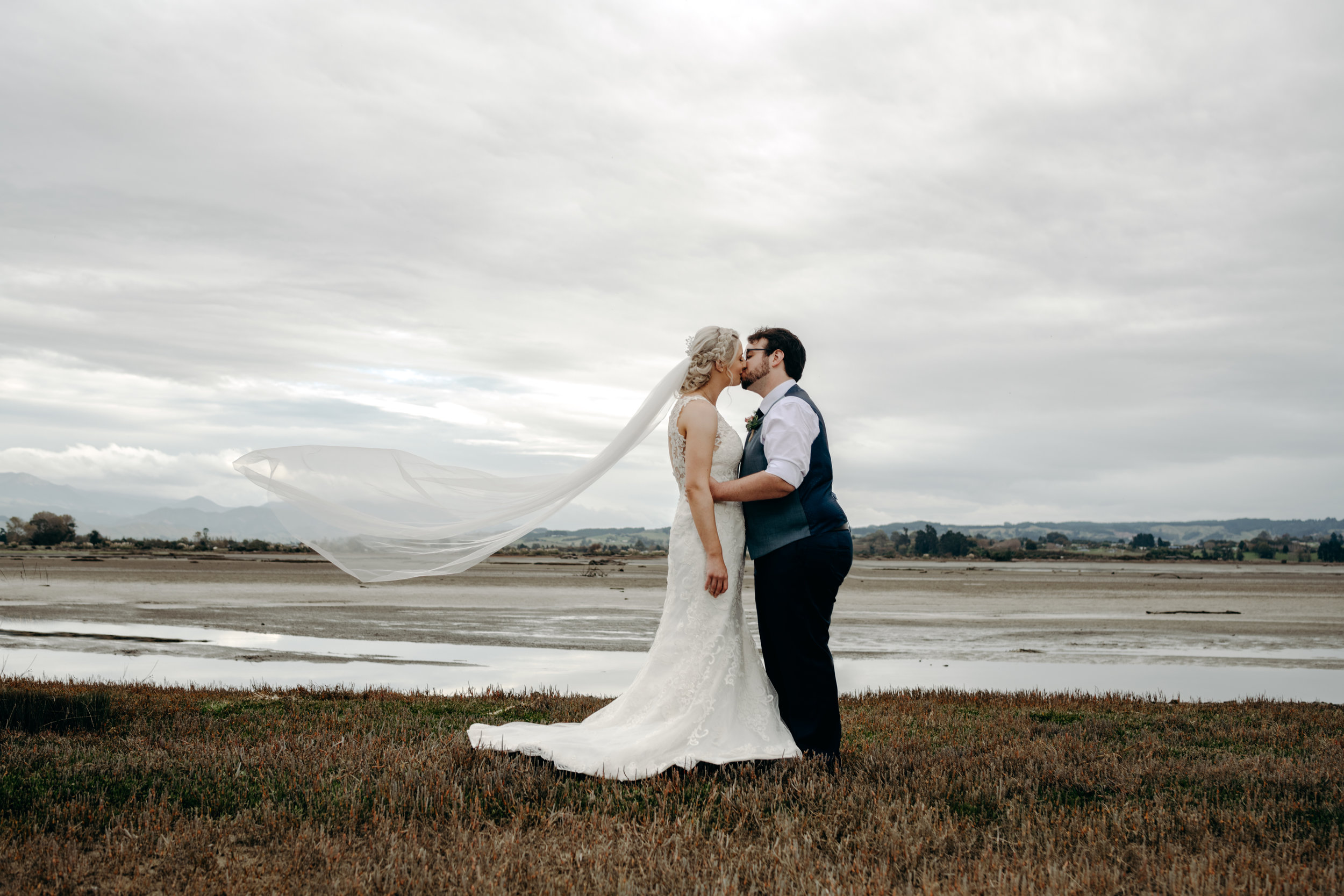Playhouse-Wedding-Nelson-New-Zealand-Think-Visual-Photography-Photographer