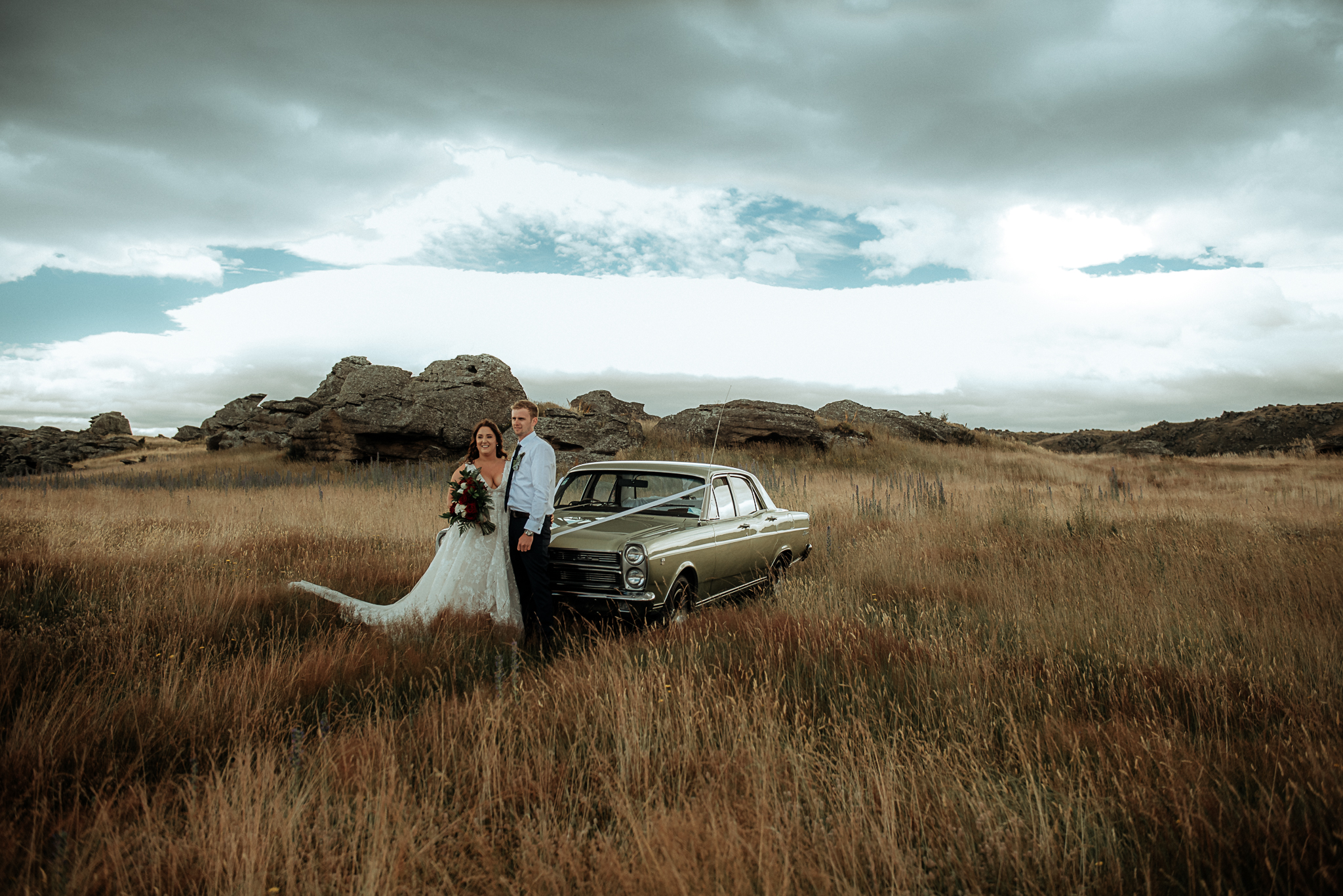 queenstown-wedding-videographer-think-visual-videography-homestead-racecourse