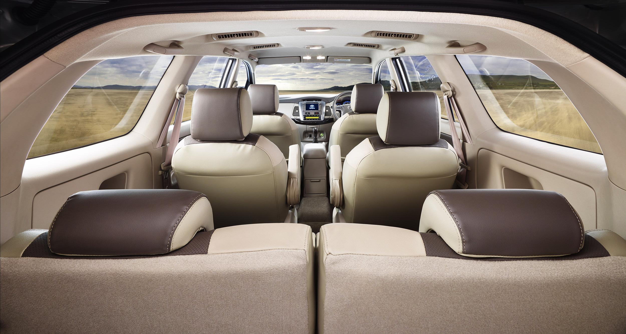 03-Interior seats-3.jpg