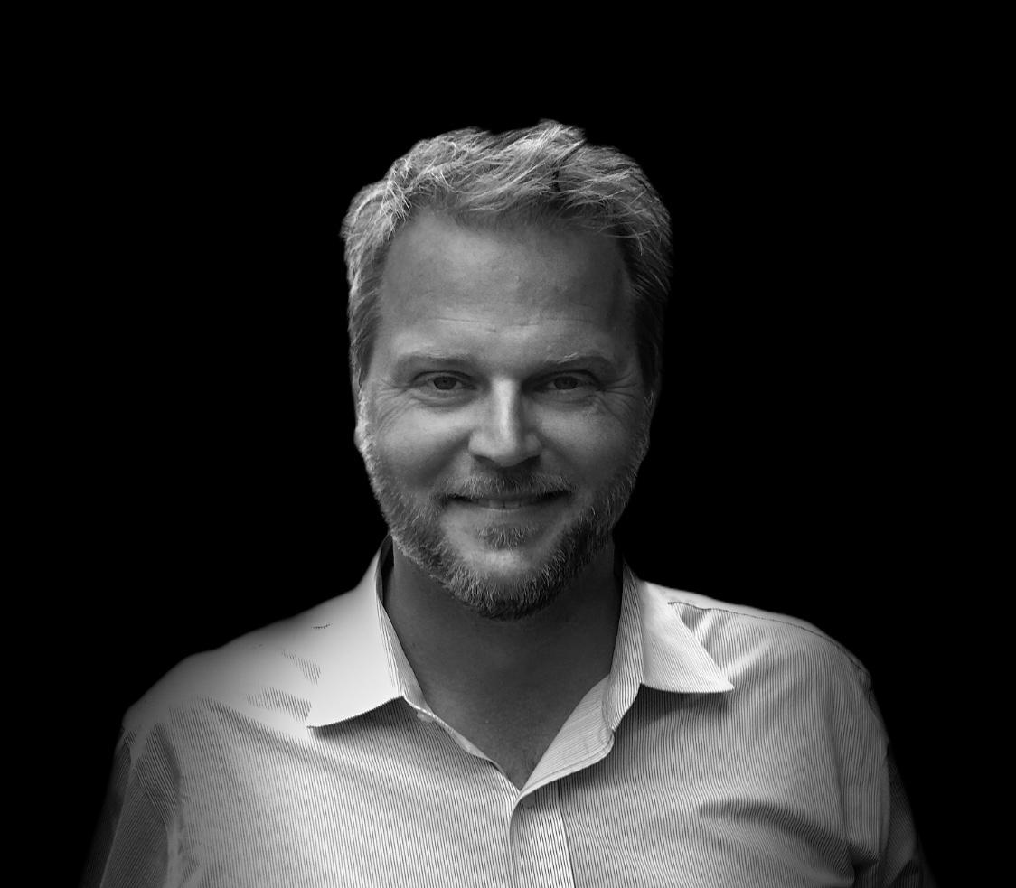 Dr. Christoph A. Karlo