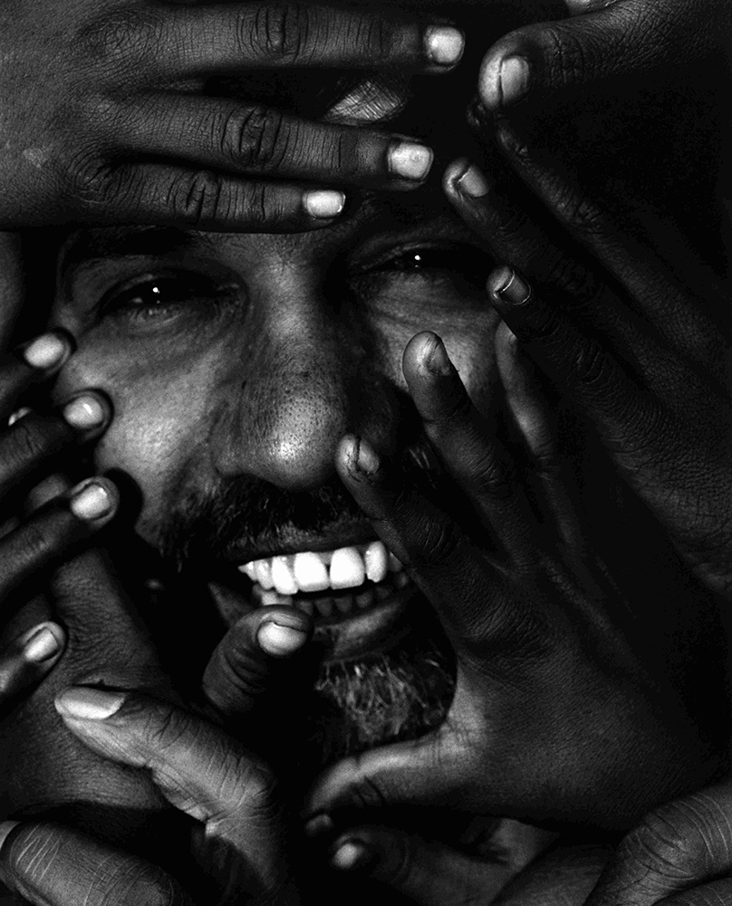 Kailash_Satyarthi_web.jpg