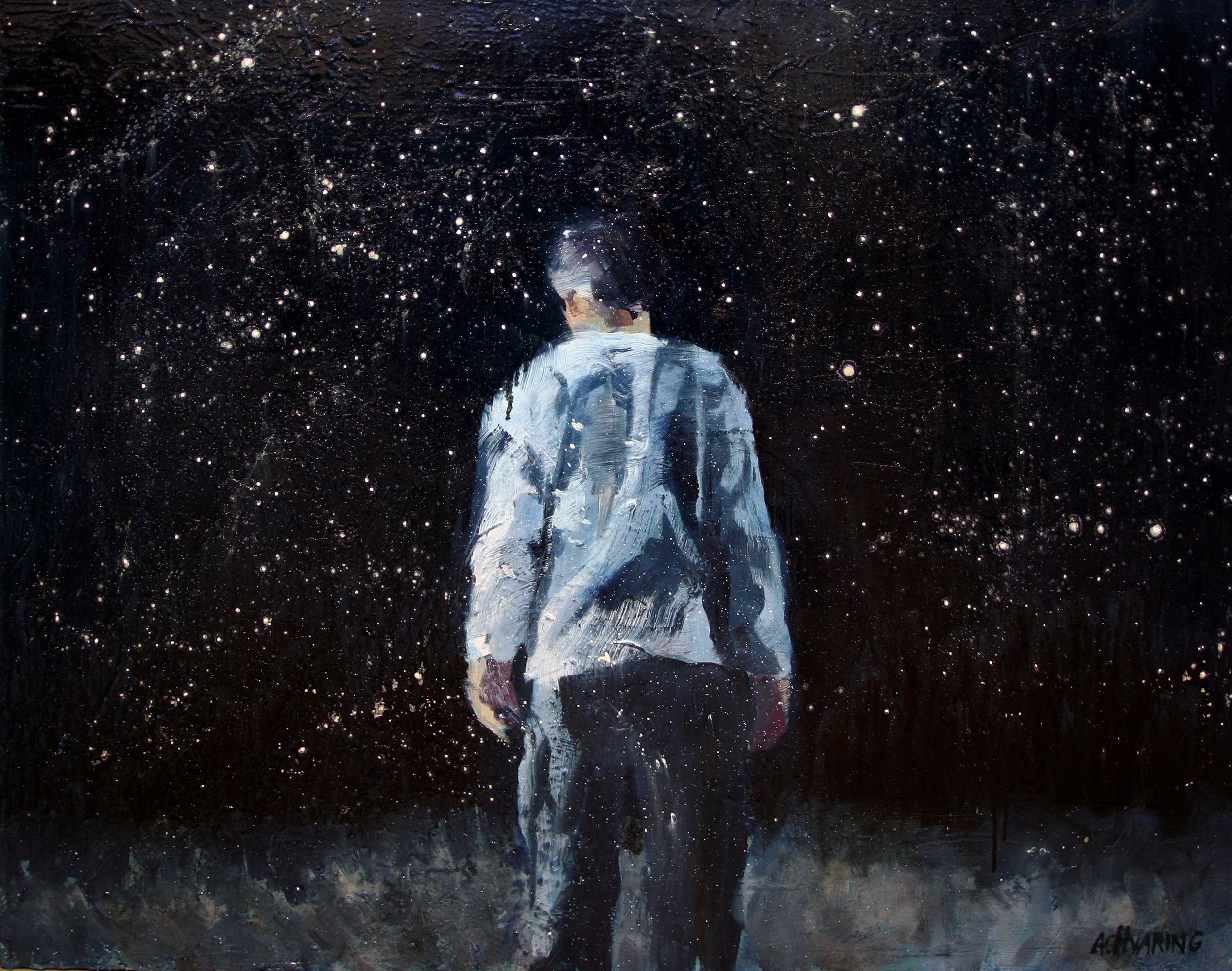 Stjernenatt II