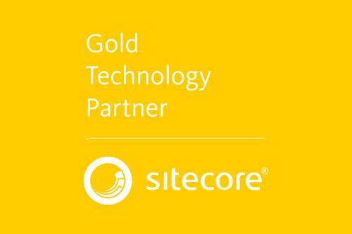 Sitecore CMS, digital asset management