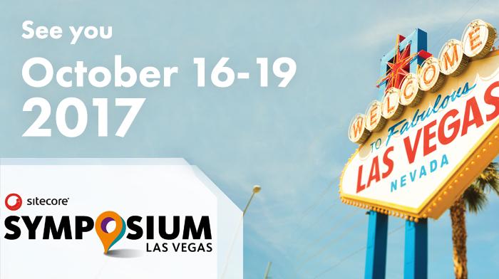 digital-asset-management-sitecore-symposium-2017