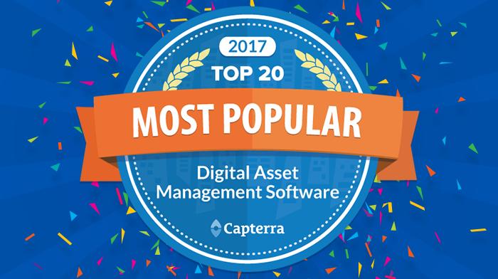 top20_capterra.png